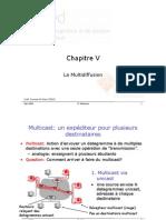 5.Multicast-PDR-2009-t.ppt
