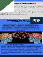 Paradigmas teorias NUEVO