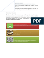 435050311-Evidencia-2-Auditoria-en-La-Cocina