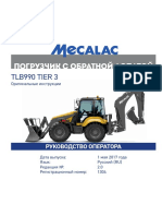 manual_Mecalac_TLB990