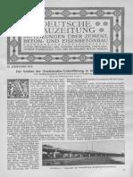 z2491_Mitteilungen_9.1912_7_12