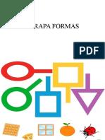 ATRAPA FORMAS