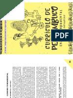 Caderno de Linguagens_aula-2mar