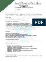 Pregão-Eletrônico-205-2019-Aquisição-de-uniformes-e-EPIs