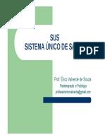 AULA_02_-_S.U.S_-_Arcabouco_Legal_-C.F.ppt_Modo_de_Compatibilidade_