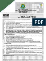 professor2010_06_provas_educacaofisica