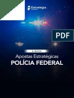 E-book-Apostas-Estrategicas-PF-2021