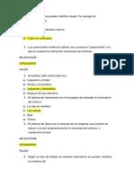 CUESTIONARIO MECANICA BASICA CURSO A