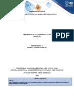Metodologia de la investigacion_Actividad 1