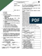 Taller notacion cientifica IX -20 (1)