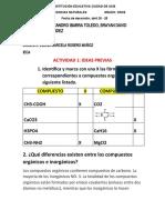 IBARRA_LUIS_DELGADO_BRAYAN_11-A_TRABAJO DE QUIMICA