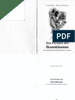 Ludmil Duridanov - Ein Paradox Des Ikonoklasmus (2001)