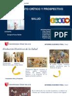 La Salud en El Peru Final (2)