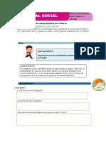 PERSONAL SOCIAL DEL 14 DEL 05 DEL 2021 (1)