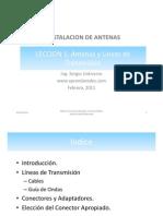 antenas-leccion1