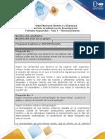 Actividad individual_antropologia_unidad 1