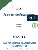 Chapitre 1_Les machines tournantes 2016-2017