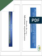 Chapitre 5_Protection, Dimensionnement et Endtrainement à vitesse variable_MT