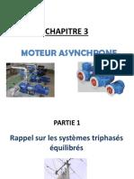 Chapitre 3_Moteur asynchrone_MT_2016-2017