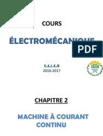 Chapitre 2_Machine à courant continu 2016-2017