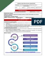 lab0713y20.evaluaciondeejecucinbiologia201