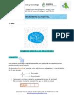2do-CB-Matemáticas-Fracciones