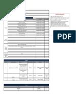 Tabela_Inventario_de_TIC (1) (1)