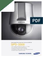 20070207_0_SPD-3300