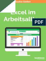 Excel_im_Arbeitsalltag