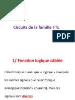 chapitre  4 TCE2