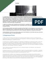 Sistemas de um Data Center _ Redes&Cia