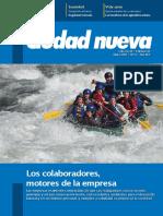0521 Revista CNueva