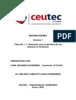 Karl Gutierrez _31121344 _ Tarea 1.1
