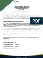 -PLAN DE TRABAJO DE PRACTICA final
