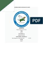 Ejercicio o actividades sobre DF II (1)tarea 2