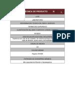 4.4-Fichas Tecnicas Materiales Bio y Nano