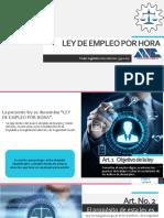 Expo-Derecho (1)