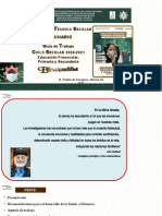 _ Guía 5° CTE