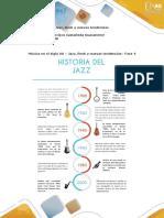 A4_Analisis_Auditivo_Ivan_Castañeda2