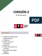 Sesion 8 Torsion - 2-1