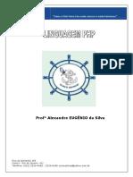 Apostila_PHP