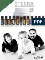 kit da família