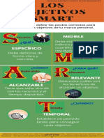 U3_T1_Infografia1