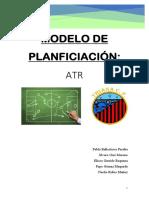 Planificación ATR (2)