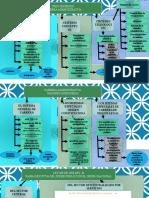 CONSULTA REGIMEN DEL SERVIDOR PUBLICO