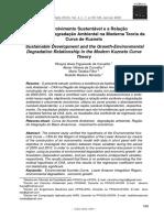 1402-Texto do artigo-2909-1-10-20200712 (1)