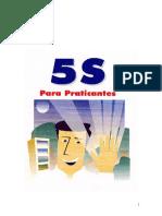 5s Para Praticantes