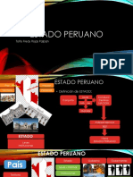 1. EL ESTADO PERUANO.pdf