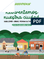 6dc9a10b-gp_permacultura_chile
