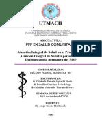 ATENCIÓN INTEGRAL DE SALUD A PACIENTES CON DIABETES.docx